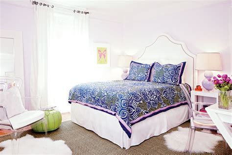 girls white twin bed elegant white twin beds for girls house photos
