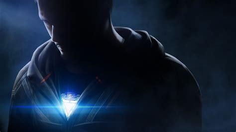 iron man avengers infinity war contest champions hd