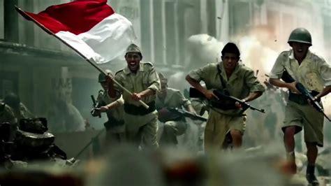 film perjuangan melawan penjajah belanda perjuangan bangsa indonesia melawan penjajah dari belanda