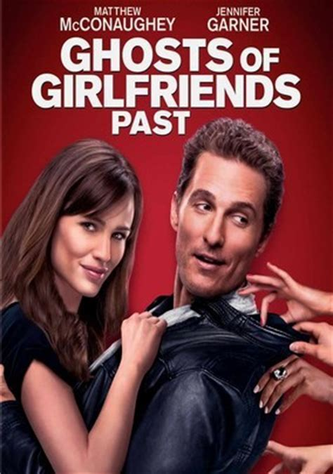 film ghost of girlfriend 301 moved permanently
