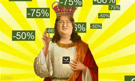 Steam Sale Meme - steam sales know your meme