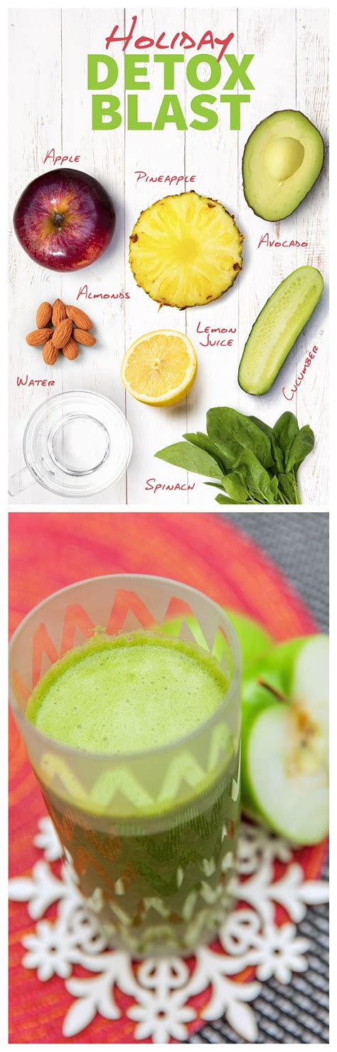 Detox Blast by 25 Best Ideas About Three Day Cleanse On