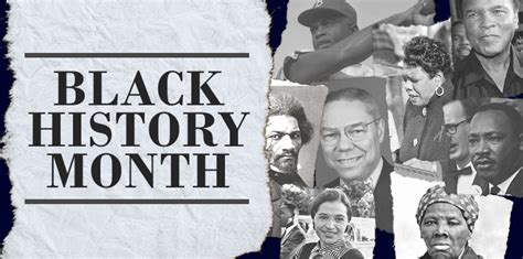 new year black history month february 2017 as black history month in the state of new
