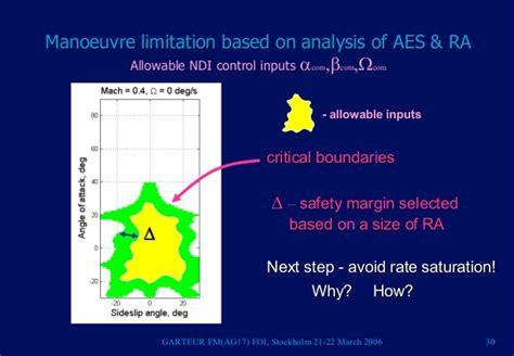pattern based analysis of bpel4ws goman khramtsovsky kolesnikov 2006 computational
