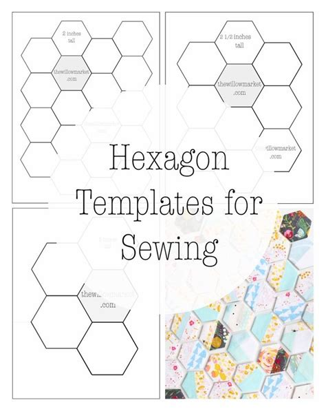 willow pattern worksheet 29 best video games board games images on pinterest
