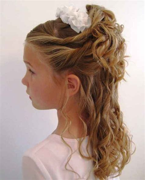 school hairstyles up hair styles for school