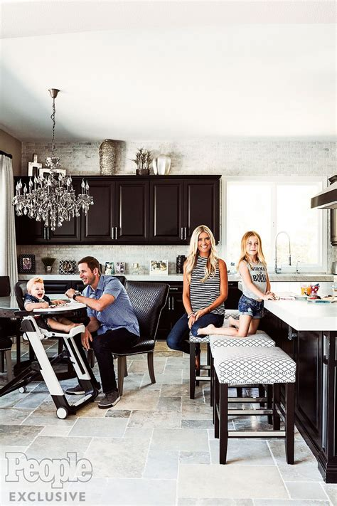 tarek and christina s house watch flip or flop s tarek and christina el moussa s
