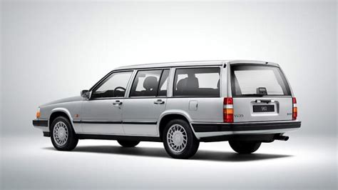 how to learn about cars 1997 volvo 960 transmission control volvo 960 gebraucht kaufen bei autoscout24
