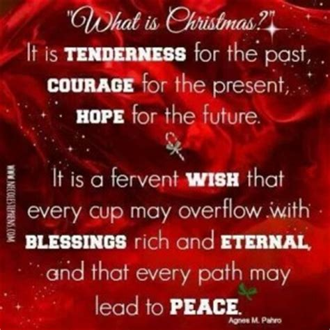 christmas encouragement quotes quotesgram