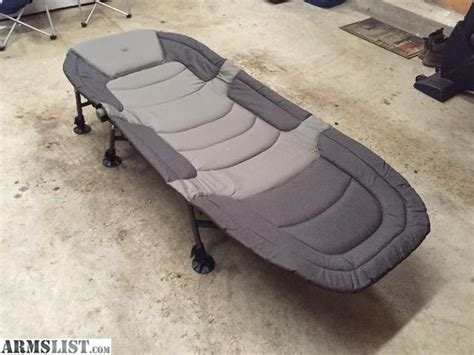 comfortable cot armslist on facebook armslist twitter page armslist on