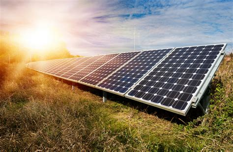 solar company top 6 solar companies in the united states the merkle