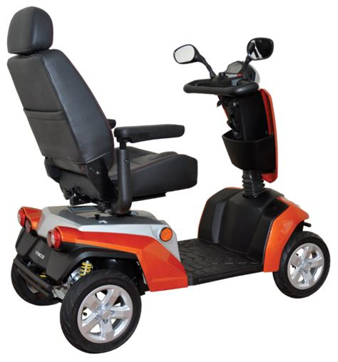 mobile mietwohnung senioren scooter elektromobile trotz mietwohnung