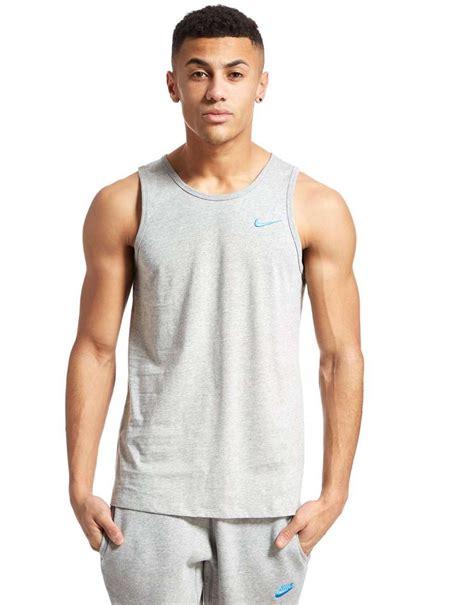 wholesale price mens clothing sale uk nike foundation