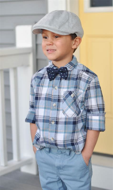 easter fashions for teen boys a cute wearable easter style for boys with dapper jr
