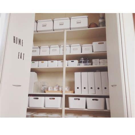 Kitchen Cabinet Ideas Pinterest by