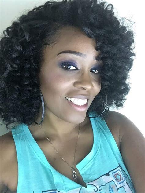 jamaican latest hair styles jamaican latest hair styles jamaican latest hair styles