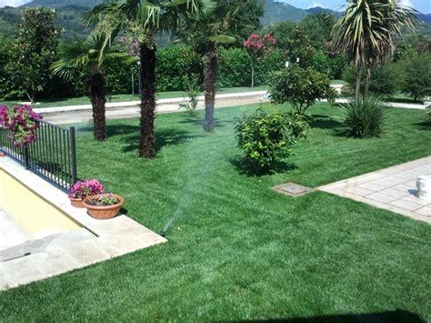 impianto giardino irrigazione impianto di irrigazione interrata irrigazione
