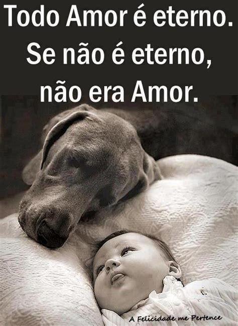 fotos de amor eterno para orkut amor eterno post aondedownloads com