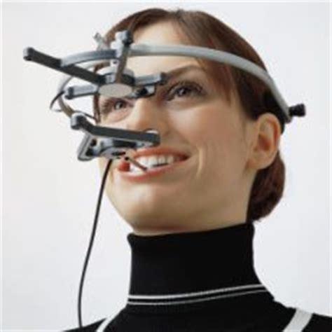 zahnspange gestell kopf tinnitus wenn ohrger 228 usche zur qual werden