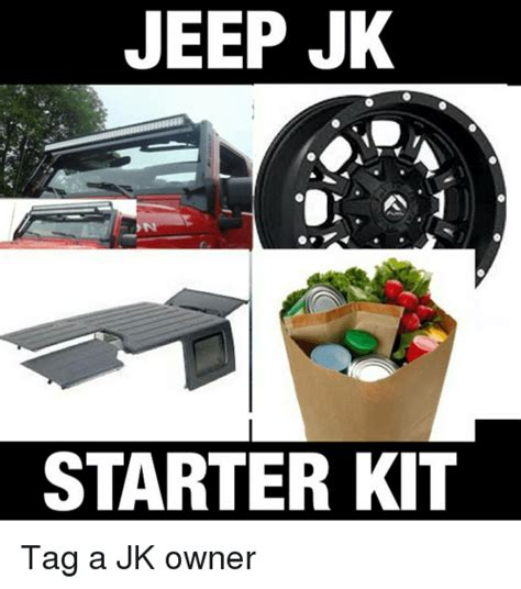 jeep owner funny jeep memes of 2016 on sizzle club