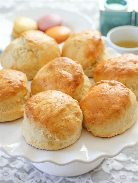 british scones kirbies cravings