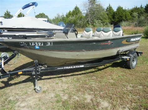 used tracker deep v fishing boats for sale tracker pro deep v 17 boats for sale