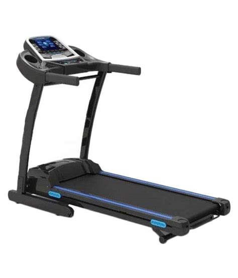 incline bench price cardio world motorized treadmill auto incline available at snapdeal for rs 39900