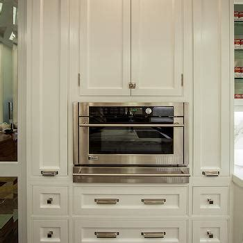 gas wall oven with warming drawer warming drawer oven dacor warming drawer the warming