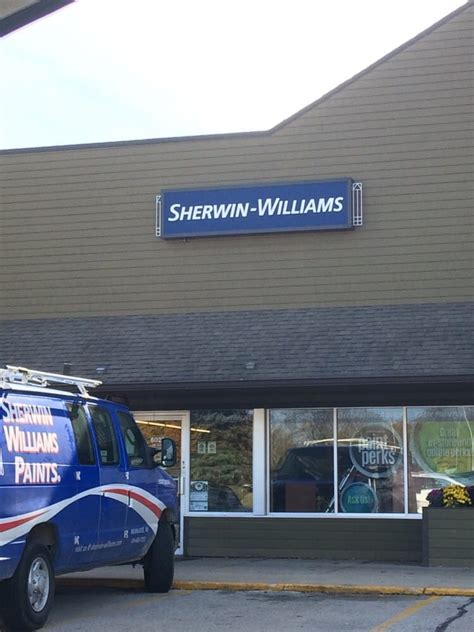 sherwin williams paint store big a road rowlett tx sherwin williams paint store tienda de pintura 6027 w