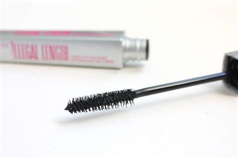 Maybelline Illegal Lengths maybelline archives thenotice a