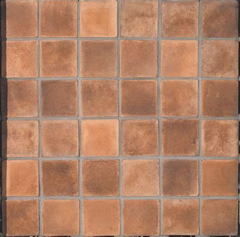 Concrete Tile   Westside Tile and Stone