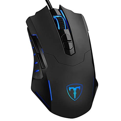 best wireless gaming mouse top 10 best wireless gaming mouse for gamers in