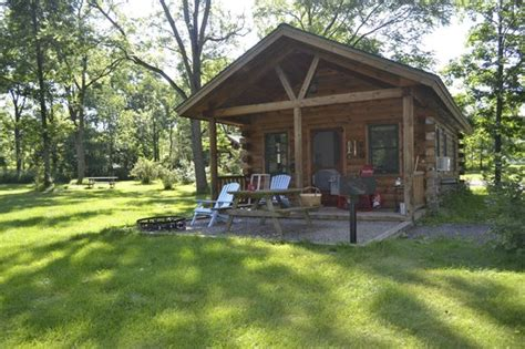 Cabins Ny by Finger Lakes Mill Creek Cabins Updated 2017 Prices
