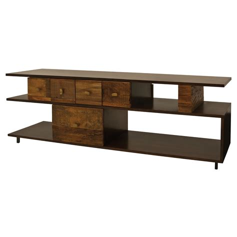 Low Console Table Low Tv Console Table Excellent Modern Tv Consoles Home Design Charming Large Size Of Tv