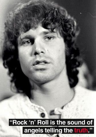 jim morrison quotes 13 jim morrison quotes that ll make you look at