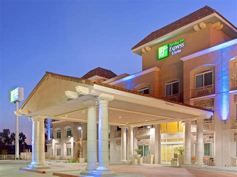 holiday inn express beaumont ca accommodation holiday inn express suites banning hotel ihg