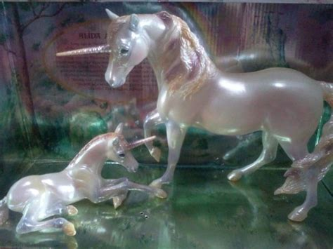 unicorn theme for google chrome breyer unicorns 30 beautiful pictures of unicorns