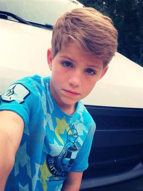 truboy models justin 1000 images about matty b on pinterest