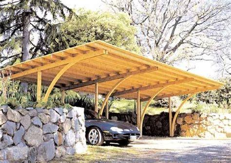 coperture per auto da giardino coperture per auto tettoie da giardino
