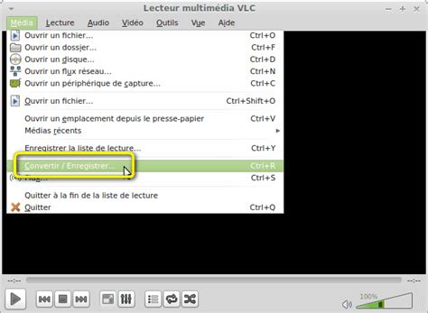 download youtube mp3 with vlc comment enregistrer en mp3 avec vlc vite une solution doc