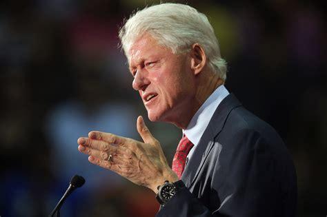 Even Bill Clinton Feels Bad For Brit by Bill Clinton Net Worth 2017 Bio Wiki Renewed