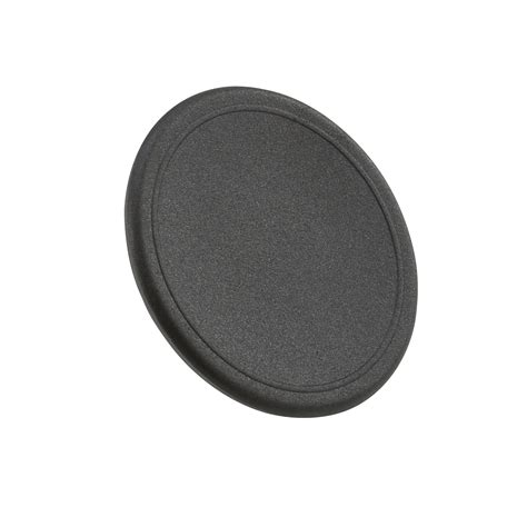 Le Creuset Knob Replacement by Large Replacement Knob Fits Le Creuset Shallow Oval