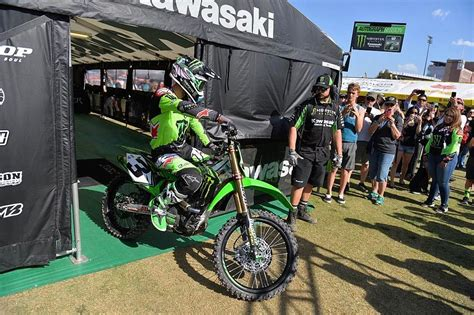 ama national motocross schedule ama national hangtown race links live motocross it