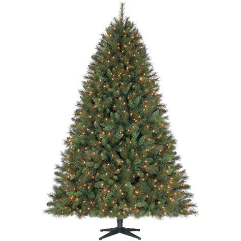 utube video fixing lights on 75 foot slim pine with 500 lights best 28 100 9 ft slim artificial 59 slim artificial trees shop vickerman 6 5 ft