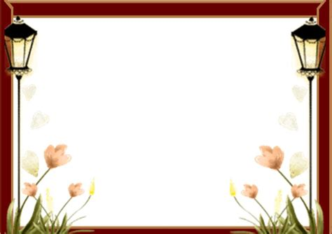 wallpaper al quran keren gadeu al qur an background keren