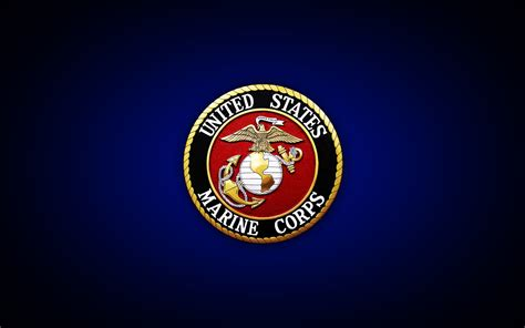 us corps usmc united states marine corps wallpaper by