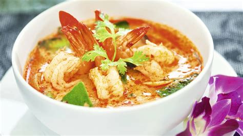 makanan khas negara negara  dunia top  indo