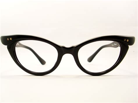 Frame Cat Eye 2003 cat eye glasses