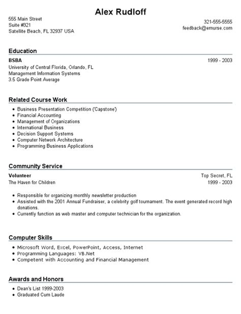 Resume Building Tips For Student Athletes Resume Writing Career Services
