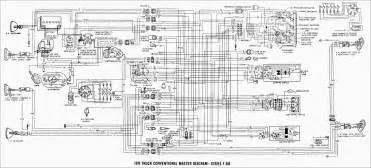 kw box 2017 kenworth fuse box 22 wiring diagram images wiring